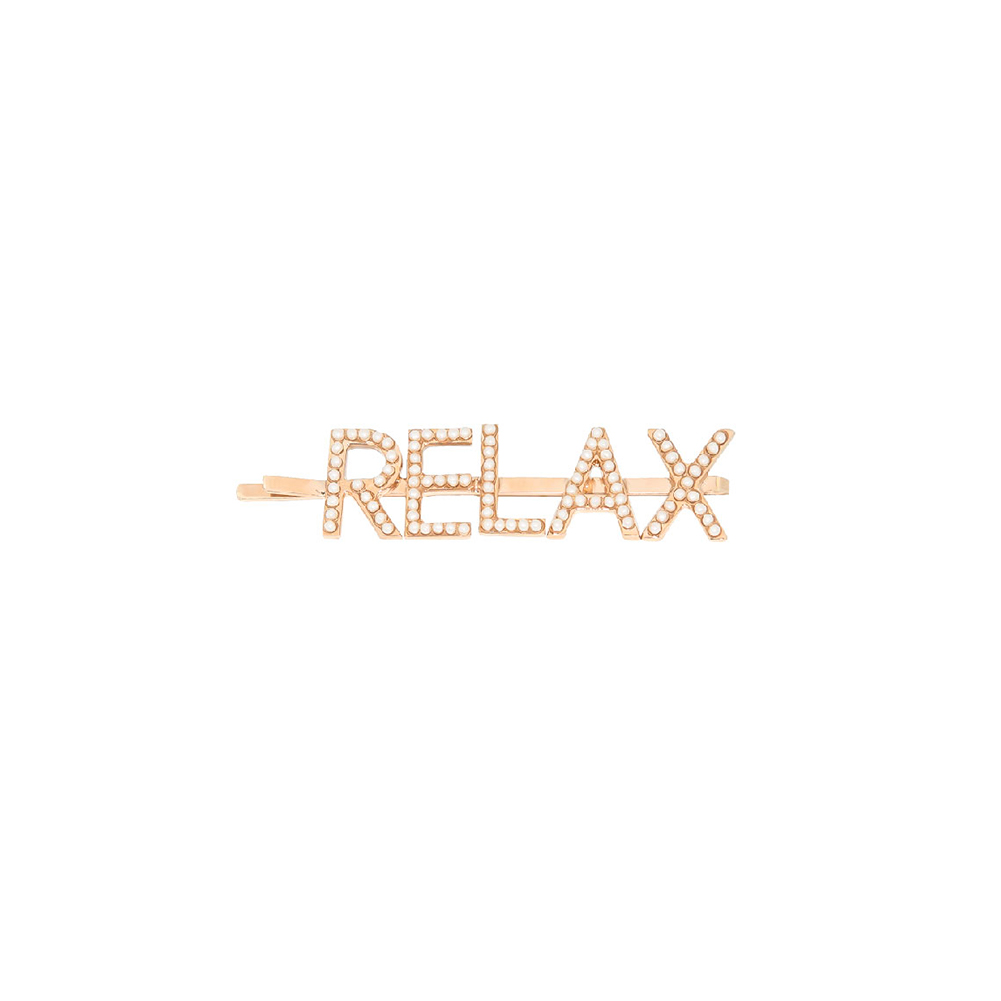 Relax Hairpin