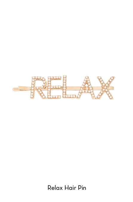 relax-hairpin