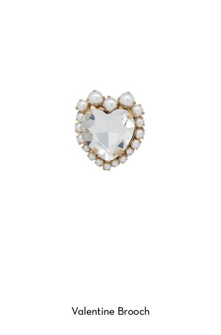 valentine-brooch