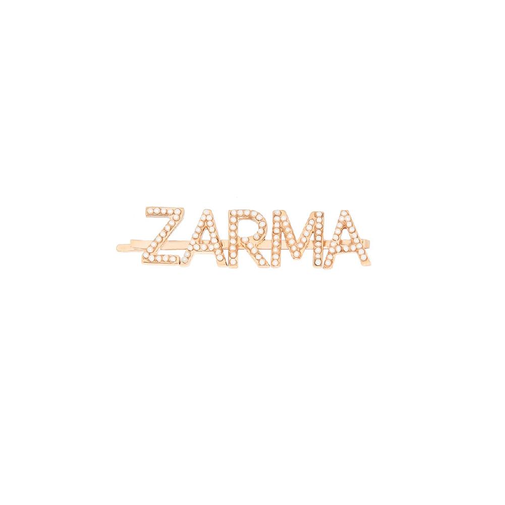 Barrette Zarma