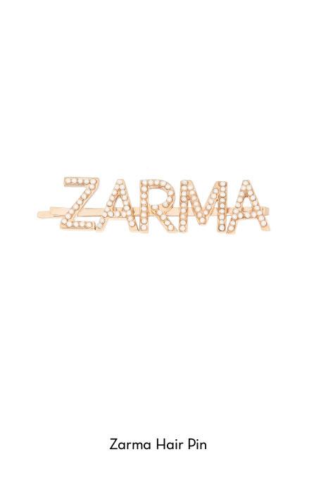 zarma-hairpin