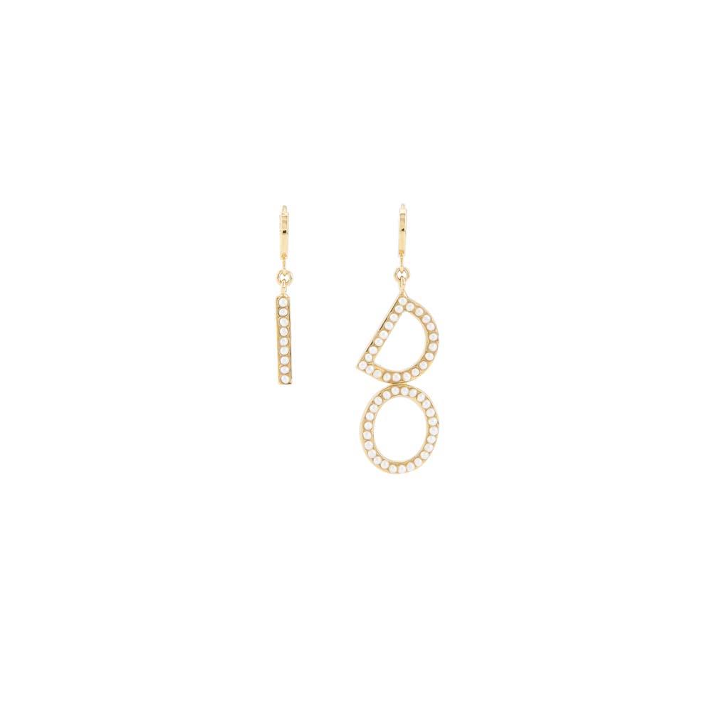 I DO earrings